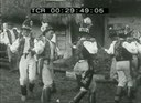 Frantisek Pospisil: Podzamok (Eslovakia) 1925