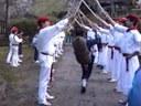 Goizueta: Inauteriak 1991