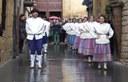 Guardia: Eguberri 2014 Tierno Infante de Belen