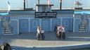 Ile-aux-Coudres: Danse des mouchoirs