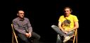 Irun: San Joan bezpera 2020 soka-dantza