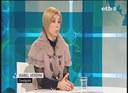 Isabel Verdini - ETB2 Forum