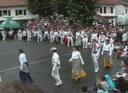 Itsasu: Kabalkada 2007 10 xibandiarrak