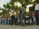 Lakuntza 1987 alkate-dantza