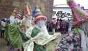 Lantz: Inauteriak 2010