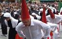 Lasarte-Oria: Sorgin-dantza 2012