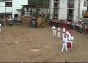 Lastur: soka-dantza 2006 04