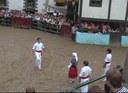 Lastur: soka-dantza 2006 05