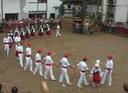 Lastur: soka-dantza 2006 06