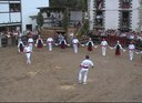 Lastur: soka-dantza 2006 07