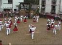 Lastur: soka-dantza 2006 09
