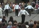 Lazkao: soka-dantza 2006 02