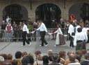 Lazkao: soka-dantza 2006 03