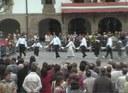 Lazkao: soka-dantza 2006 07