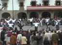 Lazkao: soka-dantza 2006 09