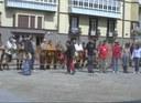 Legazpi: kapela-dantza 2007 11