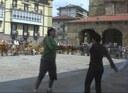 Legazpi: kapela-dantza 2007 14