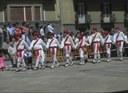 Legazpia: Santa-kurutz 2005 soka-dantza
