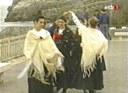 Donibane Aurreskua (ETB1 - 1996)