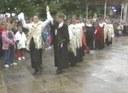 Lekeitio: Andreen soka-dantza 1997