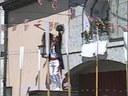 Lekeitio: San Pedro 1991 kaxarranka