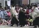 Lekeitio: San Pedro 1996 - 02 Eguzki-dantza