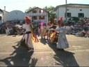 Lekorne: Kabalkada 1996 Kadrillak