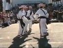 Lekorne: Kabalkada 1996 makil ttiki
