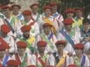 Lesaka: Ezpata-dantzari eguna 1985: Zubigainekoa