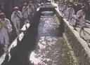 Lesakako dantzak 1990