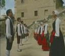 Lizarrako Larrain-dantza 2