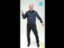 Lobo Vasquez: dantza bideo-tutoriala 2020