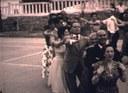 Lorenzo San Juan: Ezteiak Bakion 1955