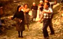 L´Outeiru: El Baile d´Arriba 1978