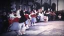 Luzaide: Bolant Eguna 1970 (II)