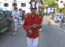 Luzaideko dantzak 2002 ETB