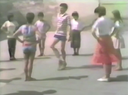 Maeztu: San Adrian c. 1985