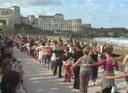 Biarritz: Gigabarre Malandain Ballet Biarritzekin