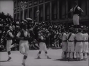 Mar de Plata: Euskal Jaia 1953
