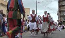 Martzilla: San Bartolome 2013