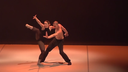 Metamorphosis Dance: Biluzik