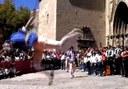 Morella: Sexeni 2006 Dansa dels torneros