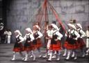 Ondarroa: Euskal Jaia 1974