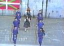 Ondarroa: Saliña-saliña 1997