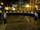 Orio: San Nikolas 2011 soka-dantza