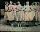 Ostoros: Karikázó 1930