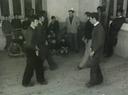 Otsagabia 1970 Modorro ikasten