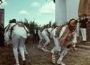 Otsagabiko dantzak 1971