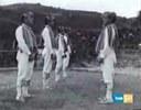 Otsagabiko dantzariak 70. hamarkadan