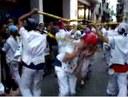 Pastorets de Sitges 2007